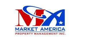 MA Property Management Inc
